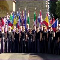 Arezzo 2014