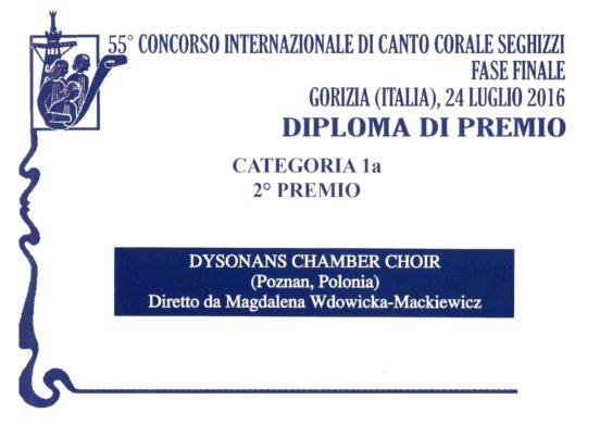 Seghizzi Categoria 1a, 2 premio-page-001