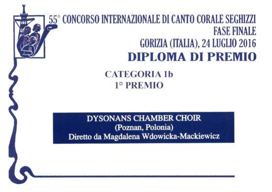 Seghizzi Categoria 1b, 1 premio-page-001
