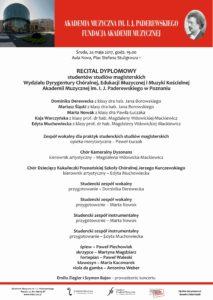 24.05.2017-dyplomy-wydz.-IV